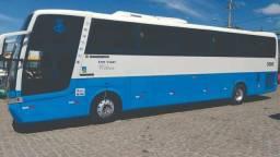 Ônibus Busscar O500