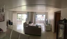 Apartamento de 4 quartos a venda em Ondina Jardim Apipema