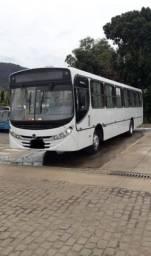 Ônibus Mercedes Benz 1722 MB