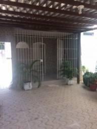 Melhor Apartamento Tipo Casa Térreo 03 Quartos, DCE, 02 Vagas, Casa Caiada a 100m Praia