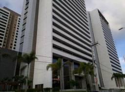 Salas comerciais no internacional trade center (itc)