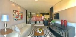 Apartamento à venda com 2 dormitórios em Zona nova, Capão da canoa cod:8597