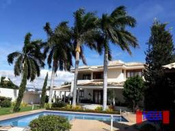 Casa com 5 dormitórios à venda por R$ 1.800.000 - Lagoa Seca - Juazeiro do Norte/CE