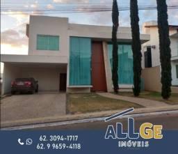 Casa Sobrado Madri - Goiânia - CC0032
