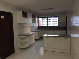 Apartamento 3 quartos Lado Ceuma