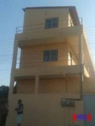 Casa para alugar - Eldorado - Caucaia/Ceará