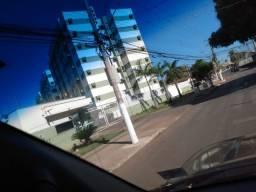 Condomíni Residencial Torres de Várzea Grande