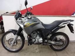 Tenere 250cc