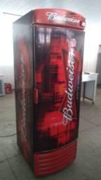 Cervejeira metalfrio 7 cx