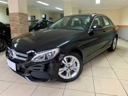 Mercedes-Benz C250 Avantgarde,Super Conservada!!!