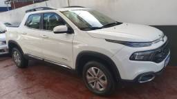 Fiat toro 2018/2018 freedom at6 4x2 flex