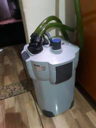Canister 1000 L/h