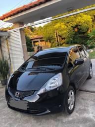 Honda FIT 2009/2010