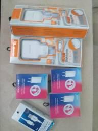 Acessorios celular Iphone e Samsung