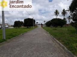 Loteamento Jardim Encantado I Registrado I Ruas pavimentadas I Melhor Localização