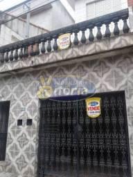 Casa Assobradada a venda SBC. São Paulo