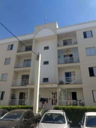 Apartamento 70 m2 03 Dorms c/ Varanda ótima localização em Cotia