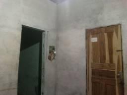 Alugar casa na cidade de presidente Sarney-Ma