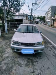 Corolla 2001  15.500