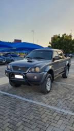 Vendo L200 ano 2006