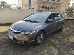 Honda Civic 2010/2011 (leia o anúncio!)