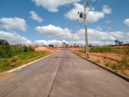 Oportunidade, seu terreno em Fazenda Rio Grande, a partir de R$566,75 mensais