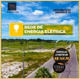 Loteamento Terras Horizonte %¨&*(