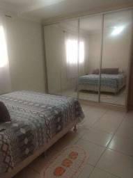 CS-Casa 3/4 com Móveis Planejados, Localizada em Itapuã. Financio R$ 11.200,00.