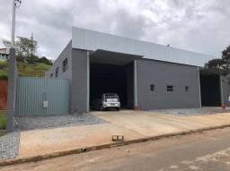 Aluguel - Galpão Comercial 400 m2 - Av. do Faisqueira