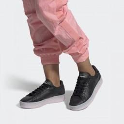 Tênis Novo Adidas Original