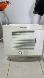 Ar condicionado 7500Btus/127V