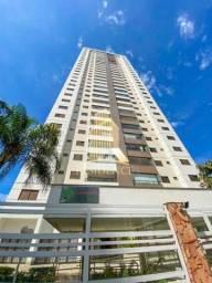 Goiabeiras Tower 125m²