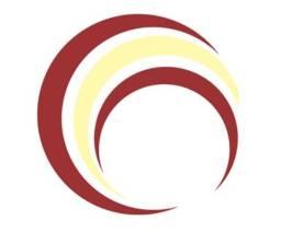 Título do anúncio: Vendedor de Consórcio para o Litoral do Paraná