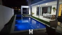 Casa Condomínio - Altiplano
