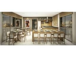 Apartamento à venda em Jd américa, Londrina cod: *27_V