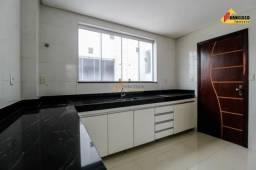 Apartamento para aluguel, 3 quartos, 1 suíte, 2 vagas, São Judas Tadeu - Divinópolis/MG