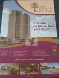 Apartamento com 3 dormitórios à venda, 123 m² por R$ 777.000,00 - Setor Residencial Granvi