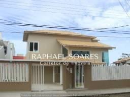Duplex 4 dormitórios em terreno 450m2 no Mirante da Lagoa - Oportunidade