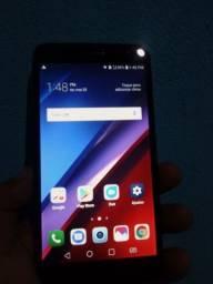 Smartphone LG k11+/32gb