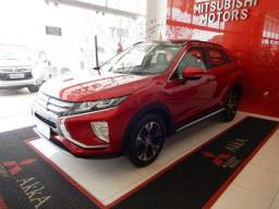 Eclipse Cross HPE-S 1.5 16V 165cv Aut. zero Km