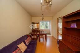 Apartamento para alugar com 2 dormitórios em Petrópolis, Porto alegre cod:260998