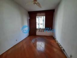 Apartamento à venda com 1 dormitórios em Leme, Rio de janeiro cod:VEAP10536