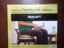 Almofada Terapêutica Mercur