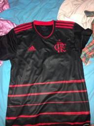 Camisa Flamengo OFICIAL