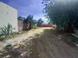 Título do anúncio: Terreno comercial no centro de Bonito-MS - 475m2