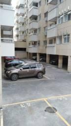 Título do anúncio: Apartamento Portal de Itaipu