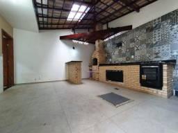 Casa duplex no Verdes Mares com finíssimo acabamento e na melhor localização!
