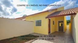 #Vende-se Imóvel no Parcelamento!!