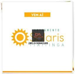Loteamento Solaris @#$%¨&