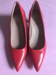 Sapato Scarpin Datelli